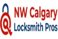 Nw Calgary Locksmith Pros