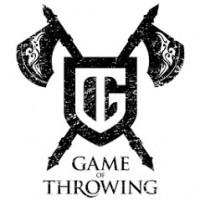 Game of Throwing