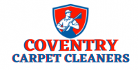 Coventry Carpet Cleaners