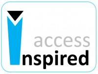 Access Inspired - Salto Main Dealers