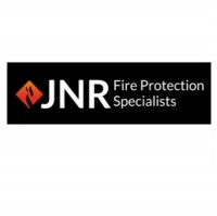 JNR Fire Protection