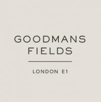 Goodman's Field
