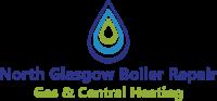 North Glasgow Boiler Repair