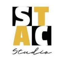 STAC Studio - Self-Tape Auditions and Coaching