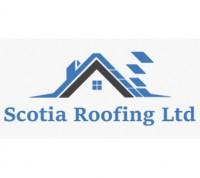 Scotia Roofing LTD