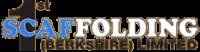 1st Scaffolding Ltd