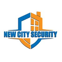 New City Security