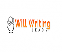 Will Writing Leads