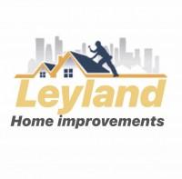Leyland Home Improvements