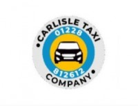 Carlisle Taxis Limited
