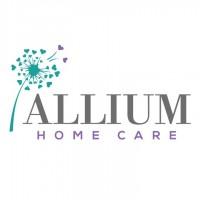 Allium Home Care