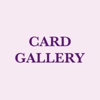 Card Gallery UK