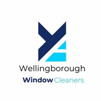 Wellingborough Window And Gutter Cleaning