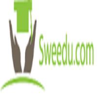 Sweedu - School Management Software