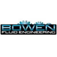 Bowen Fluid Engineering