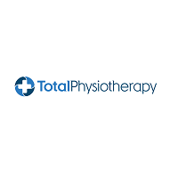 Total Physiotherapy Stockport