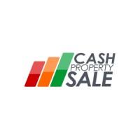 Cash Property Sale