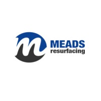 Meads Resurfacing