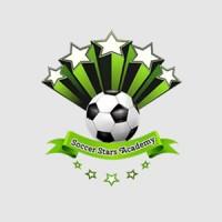 Soccer Stars Academy Glasgow