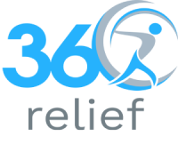 Buy Advanced Healthcare products and Sports Materials Online - 360 Relief