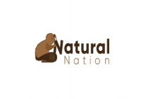 Natural Nation Ltd