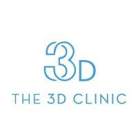 The 3D Clinic