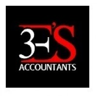 Bookkeeping Services Harrow