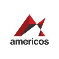 Americos Chemicals Pvt Ltd