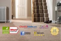 Premier Carpet Cleaning