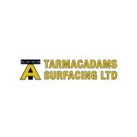 Tarmacadams Surfacing Ltd