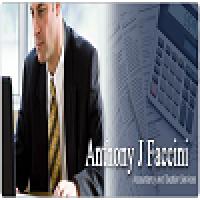 Anthony Faccini