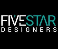 5 Star Designers