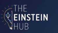 The Einstein Hub