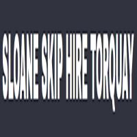 Sloane Skip Hire Torquay