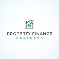 Property Finance Partners
