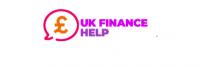 UK Finance Help