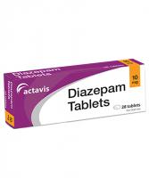 Buy Best Sleeping Pills UK!