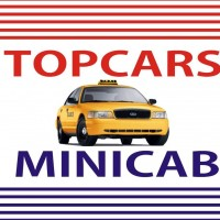 London minicabs service