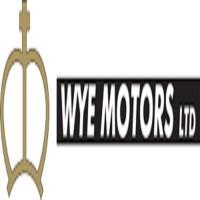 Wye Motors Ltd