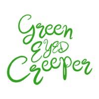Green Eyed Creeper Ethnobotanicals Ltd