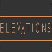 Elevations Ltd