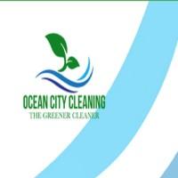 Ocean City Cleaning