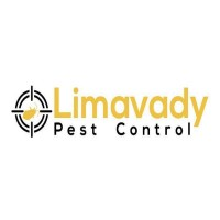 Limavady Pest Control