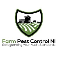 Farm Pest Control NI