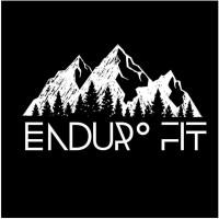 Enduro Fit Studio