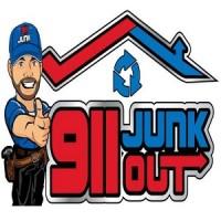 911 Junk Out & Dumpster Rental