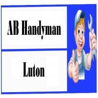 AB Handyman Luton