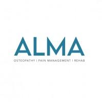 ALMA Shelford Clinic