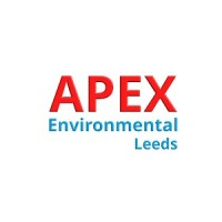 Apex Environmental Leeds