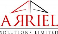 ARRIEL SOLUTIONS LIMITED